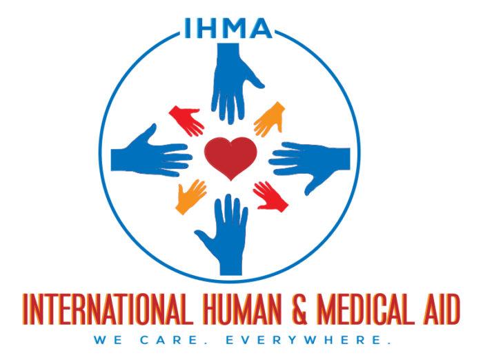 We care. Everywhere. IHMA
